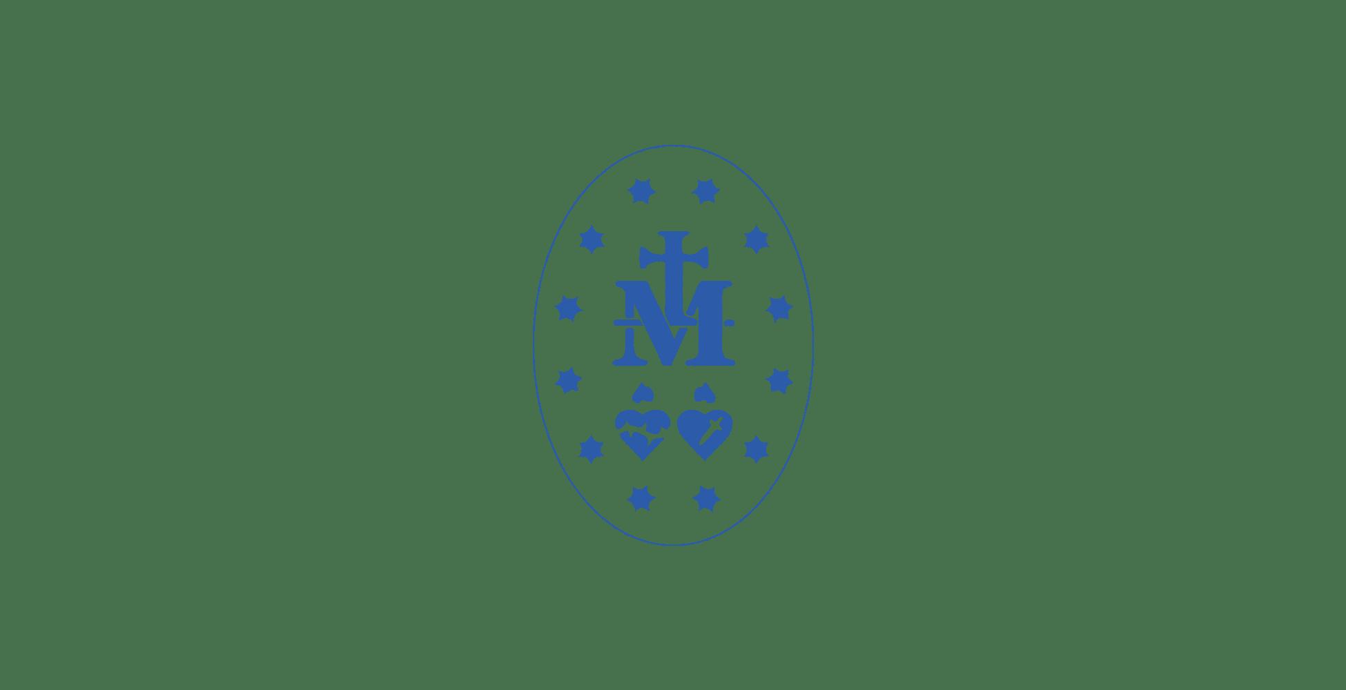 significado del reverso de la medalla milagrosa