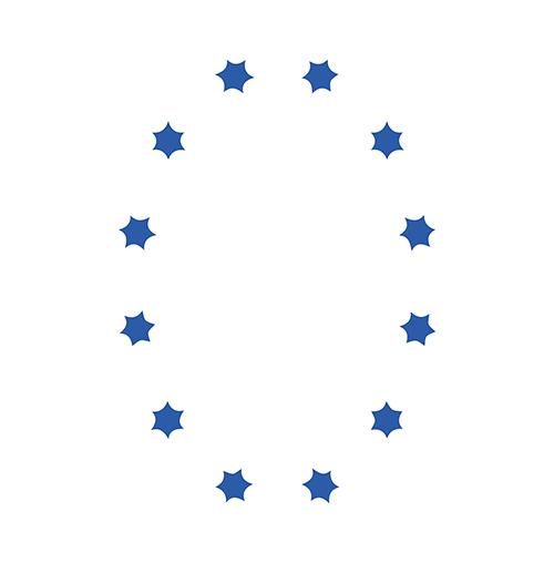 significado de las 12 estrellas de la medalla milagrosa